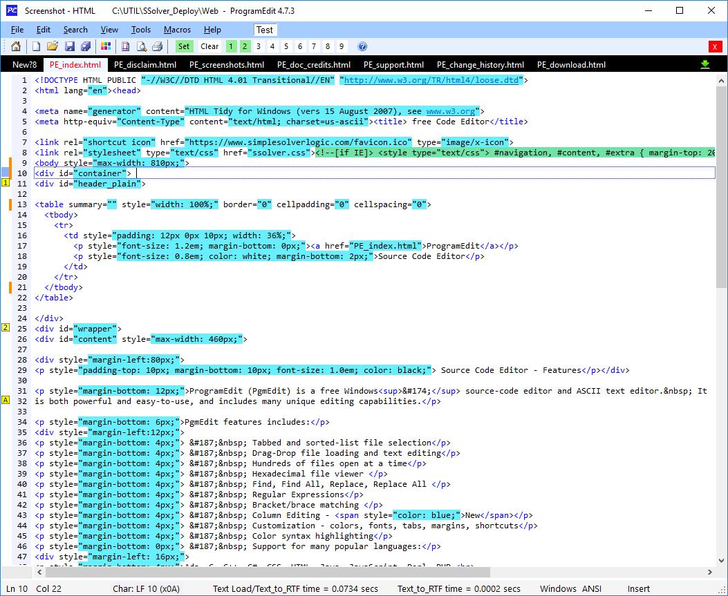 Computer Logic Design Simulation Software Counter Circuits Source Code Files Html Vb
